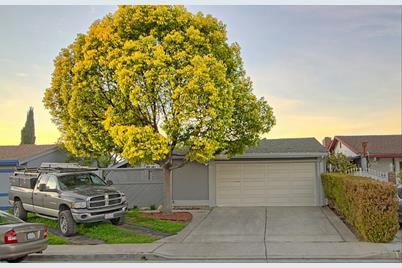 1315 Bagely Way - Photo 1
