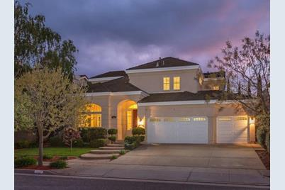 7209 Emami Dr - Photo 1