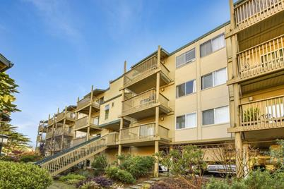396 Imperial Way 209 - Photo 1