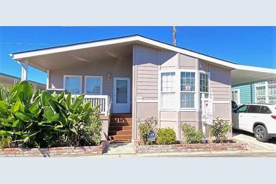 519 Mountain Home Dr 519 - Photo 1