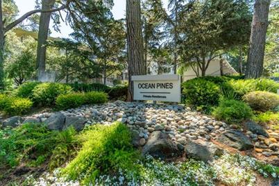 90 Ocean Pines Ln G - Photo 1