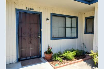 2304 7th Ave - Photo 1