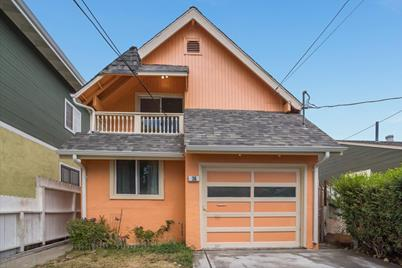 36 Pacific Ave - Photo 1