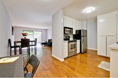 1730 Halford Ave 152 - Photo 1