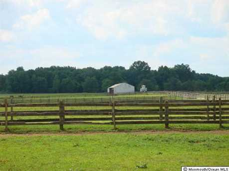 296 County 537 - Photo 26