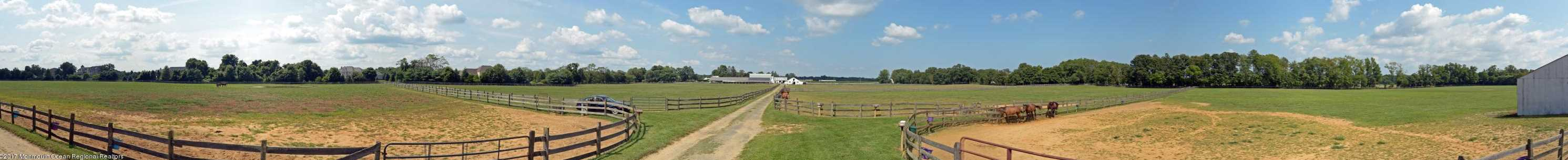 148 County Road 537 - Photo 36