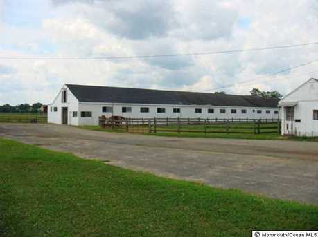148 County Road 537 - Photo 14