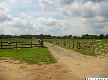 148 County Road 537 - Photo 28