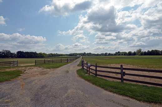 296 County 537 - Photo 24