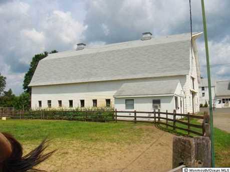 296 County 537 - Photo 12