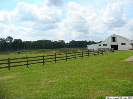 296 County 537 - Photo 30