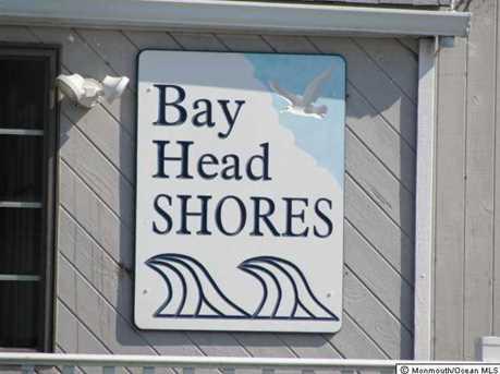 1810 Shore Boulevard - Photo 2