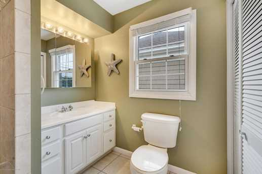 701 Central Ave SW #703 - Photo 26