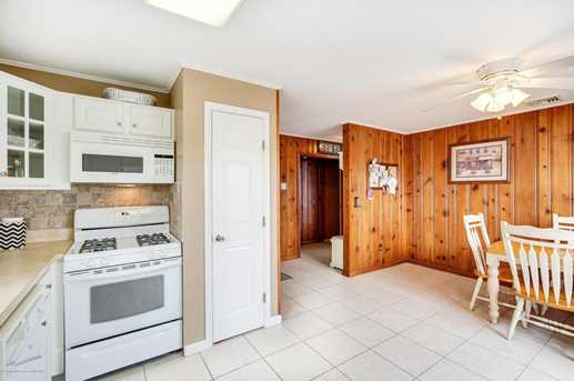 701 Central Ave SW #703 - Photo 22