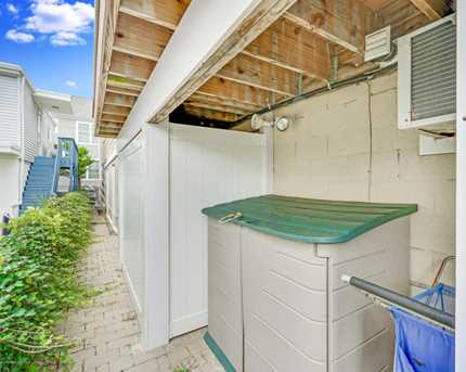 701 Central Ave SW #703 - Photo 30
