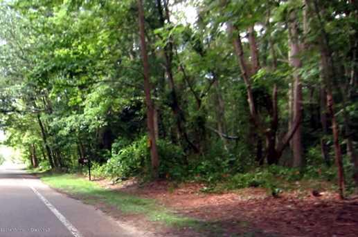 150 Squankum Yellowbrook Road - Photo 4