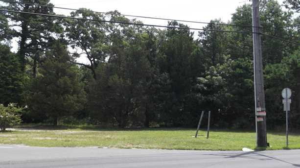 2 Bay Parkway - Photo 2