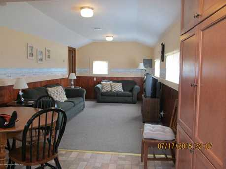 35 Shore Villa Road #101 - Photo 2