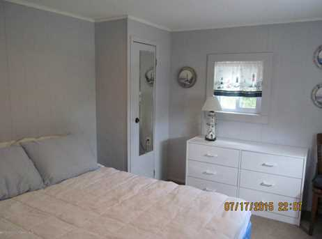 35 Shore Villa Road #101 - Photo 10