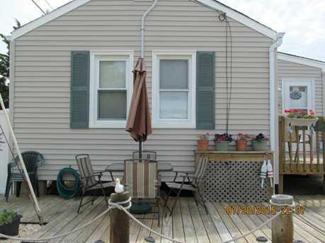 39 Shore Villa Road #106 - Photo 1