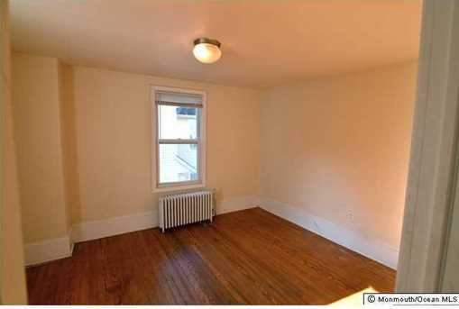 43 Leighton Avenue - Photo 2