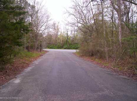 17 Cedar Lane - Photo 2
