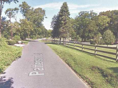 521 Patterson Lane - Photo 2