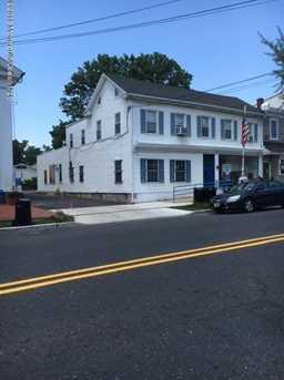 12 Main Street S - Photo 2