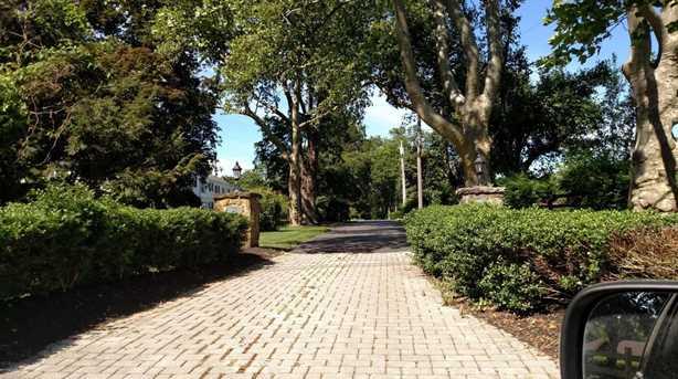 521 Patterson Lane - Photo 4
