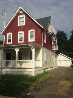 5 Haley Street - Photo 2