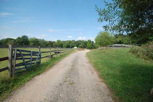 948 Lakewood Farmingdale Road - Photo 2