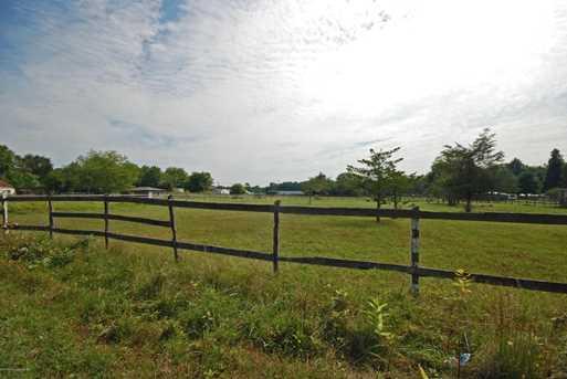948 Lakewood Farmingdale Road - Photo 18
