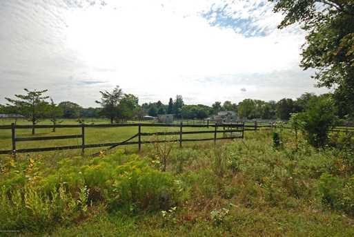 948 Lakewood Farmingdale Road - Photo 16