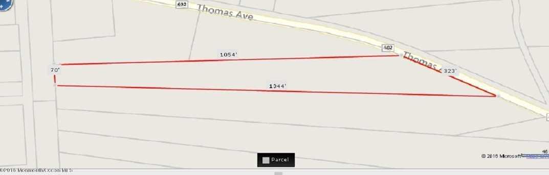420 Thomas Avenue - Photo 2