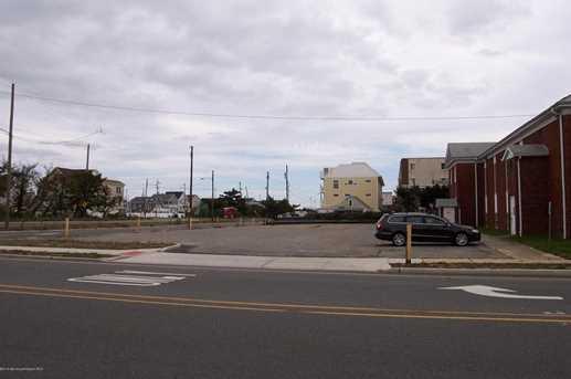 130 Hiering Avenue - Photo 16
