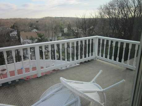 52 Cold Indian Springs Road - Photo 18