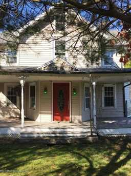 964 Lakewood Farmingdale Road - Photo 4