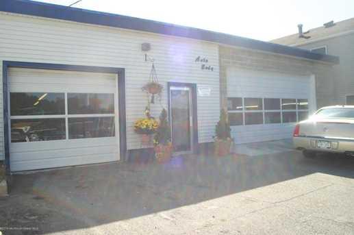 456 Mitchell Place - Photo 6
