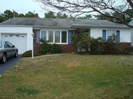 20 Piermont Road - Photo 4