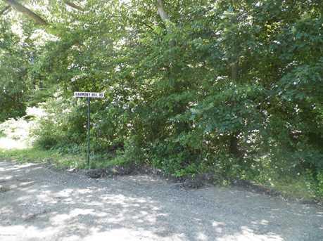 0 Harmony Hill Road - Photo 6