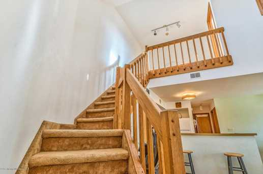 2201 Central Ave #208 - Photo 26