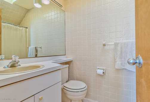 2201 Central Ave #208 - Photo 34