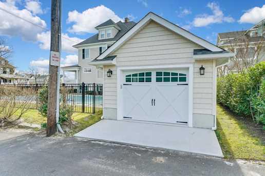 302 Garfield Ave - Photo 60