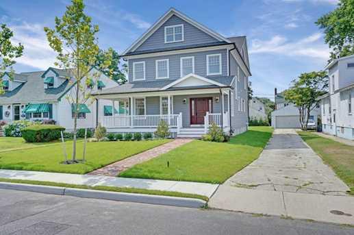507 Saint Clair Ave - Photo 6