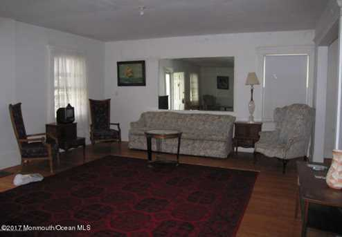 82 Inlet Terrace - Photo 6