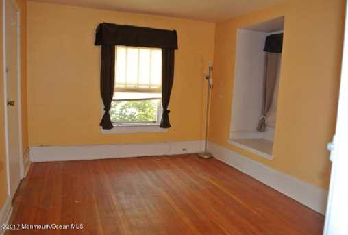 82 Inlet Terrace - Photo 12