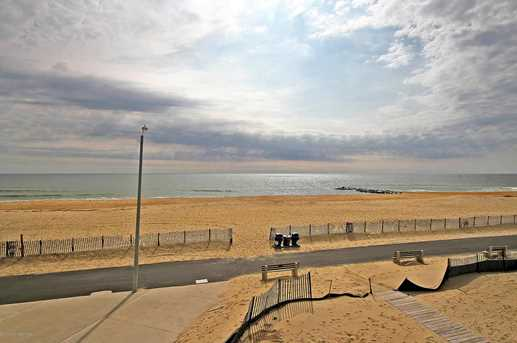 209 Beach Front #4 - Photo 26