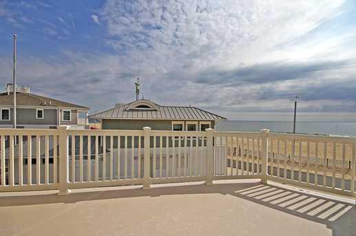 209 Beach Front #4 - Photo 6
