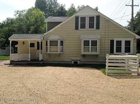 209 Mantoloking Road #Main House - Photo 2