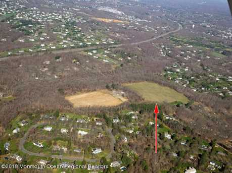 0 Yellowbrook Rd - Photo 38